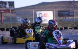 Photos RMax Challenge and XPlex  Championship