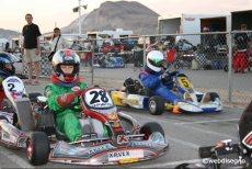 Photos RMax Challenge Race