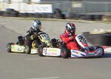 Photos from XPlex Racetrack, Las Vegas