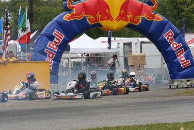photos RMax Challenge US Grand  Nationals South Bend,Indiana