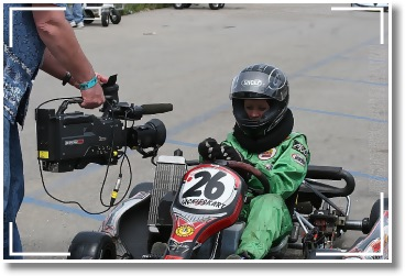 Photos from the Gatorz Cup at Moran Raceway,   California